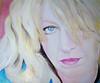 portrait 026