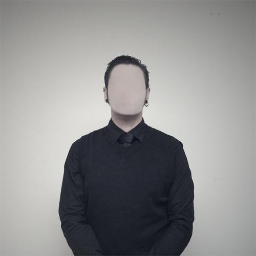 Facelessness #1