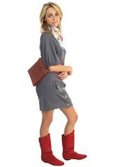 20071130_0014_Lrg (ModCloth) Tags: fashion vintage emily retro indie modcloth