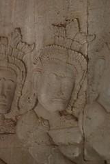 DSC_6868 (Alosja) Tags: cambodia temples siem reap ankor eline frederik celis aldelhof spleetogenblogspotcom
