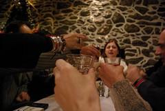 toast (snow-owl) Tags: snow f14 greece borders photoclub florina prespes agiosgermanos