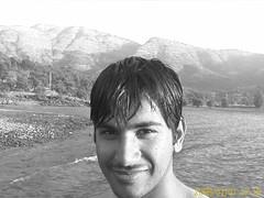 IMAG0168 (Max !!!) Tags: fun ajay rakesh mangesh mulshi