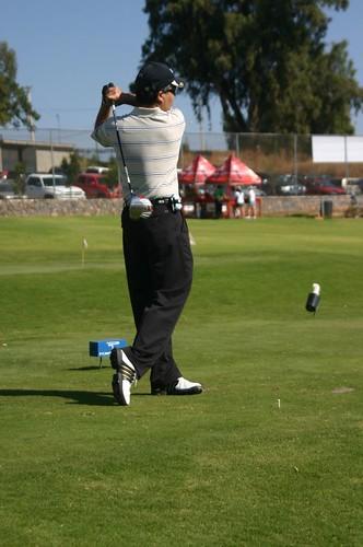 copa coca cola golf2
