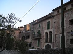 Valldemossa (Mallorca) - Verano 2007 (Psychoundakis) Tags: robert cementerio graves ollie mallorca valldemossa deia medievo deya halsall madieval archiduque llul