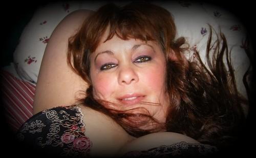 hot going braless stories women pics: womeninbras