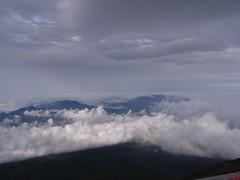 富士登山 (8)