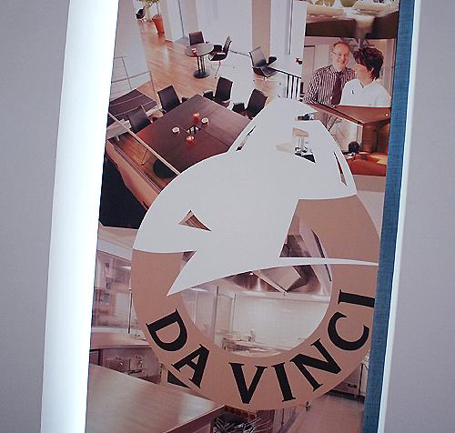 Da Vinci-Maasbracht-080122