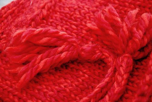 Redcap 3