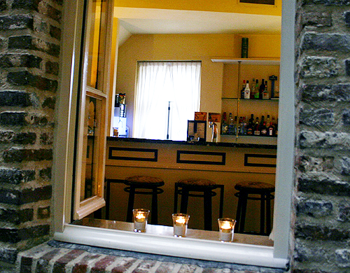 Lounge Château Holtmühle-Tegelen-080124