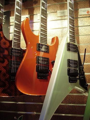 FenderJacksons•1-20-08133.JPG