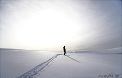 ~~ At the end of the world ~~ (Julien Ratel ( Jll Jnsson )) Tags: shadow 2 two white snow ski france canon landscape bravo skiing searchthebest quality tracks traces tokina1224 harmony deux neige nothing paysage rien onwhite eos350d blanc everywhere vide paix isere themoulinrouge fpc blueribbonwinner supershot 100faves 50faves outstandingshots flickrsbest golddragon fivestarsgallery abigfave avision artlibre platinumphoto aplusphoto colletdallevard superbmasterpiece goldenphotographer diamondclassphotographer flickrdiamond excellentphotographerawards theunforgettablepictures 75faves photofaceoffwinner adoublefave platinumheartsaward theperfectphotographer thegardenofzen top20wintertime theroadtoheaven thegoldendreams goldstaraward soleilvoil blueju38 bestminimalshot julienratel platinumsuperstar avision wrapedsun alemdagqualityonlyclub vision100 themonalisasmile