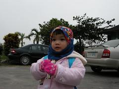 DSCN3190 (nolativ) Tags: taiwan chinesenewyear cny 2008
