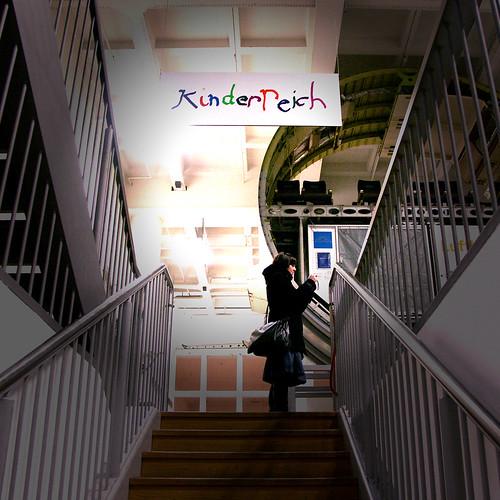 deutsches museum 2007_12_18_05