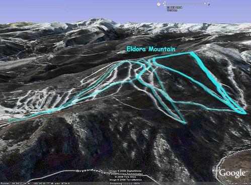 Eldora-Skiing-2