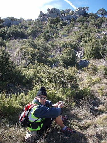 Trail_Sainte_Baume_2008 (251)