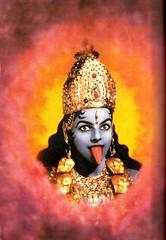 Kali Ma (Ash_Patel) Tags: pierre kali goddess mother divine nina hindu et hagen mata gilles shakti devi maiya kalka shyama kalika kaali bhadrakali mahakali dakshineshwari kapalini