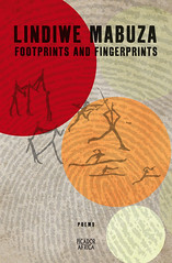 Footprints and Fingerprints
