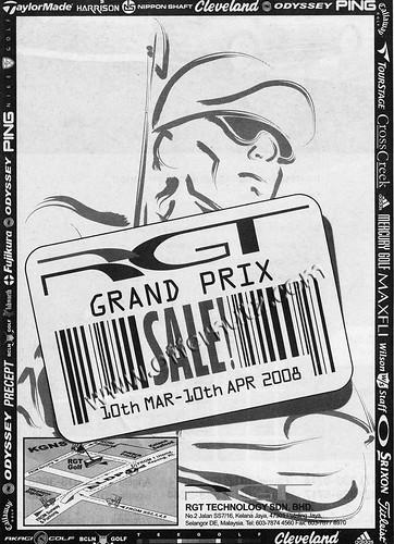 rgt-grand-prix-sale