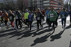 IMG_6263 (webted) Tags: start utrecht marathon sneeuw running tibet finish lopen rennen zon hardlopen wedstrijd jaarbeurs vrouwen kou dames mannen vertrek vlaggen heren aankomst croeselaan koude utrechtmarathon winnaars uitslagen 10kilometer knau 10kmrtvutrechtrun rtvutrechtrun 24maart2008 10kmloop jaarbeursmarathon utrecht10kilometer utrecht10km wedstrijdloop actievoortibet uitslageninbeeld 10kmfotos fotoos10km
