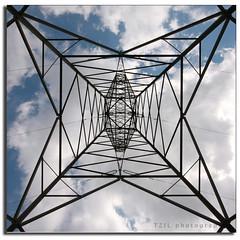 Electric power (tzil) Tags: power centre hellas center greece soe elecricity tzil aplusphoto ysplix theunforgettablepictures proudshopper