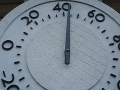 April 7 (ajajayne) Tags: temperature project365