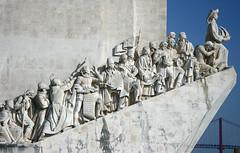 Lisboa (Fotografo Matrimonio Roma (Francesco Russotto)) Tags: canon francesco rufra russotto
