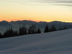 tramonto Longara (tremendo2008) Tags: asiago longara altopianodiasiago