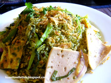 green_mustard_fried_rice