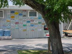 DSC01916 (Walker the Texas Ranger) Tags: fb flourbluff 1millionfb