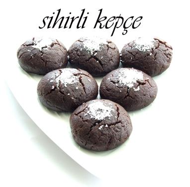 kakaolu-şekerpare3son