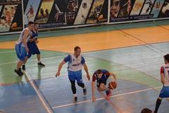 "chempionat-oblasti-po-basketbolu-2017-9 • <a style=""font-size:0.8em;"" href=""http://www.flickr.com/photos/135201830@N07/32087604283/"" target=""_blank"">View on Flickr</a>"