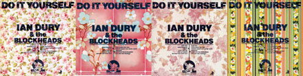 Reasons to be cheerful blog archive celebrating the 30th today we celebrate the 30th anniversary of the release of do it yourself by ian dury the blockheads with a visual feast including previously unpublished solutioingenieria Choice Image