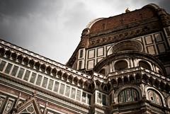 Brunelleschi (Overlookdavid) Tags: florence cupola firenze duomo brunelleschi