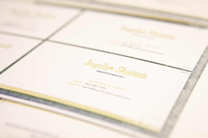Letterpress-Cards-84-web