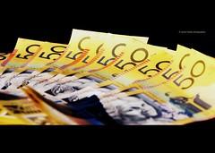 Money, Money, Money (Anna Hwatz Photography) Tags: sevendeadlysins odc2