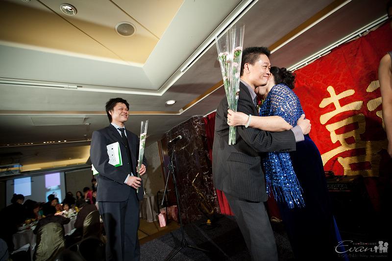 [婚禮紀錄]輝宏&欣怡婚禮攝影午宴_153