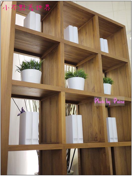 詩肯柚木家具
