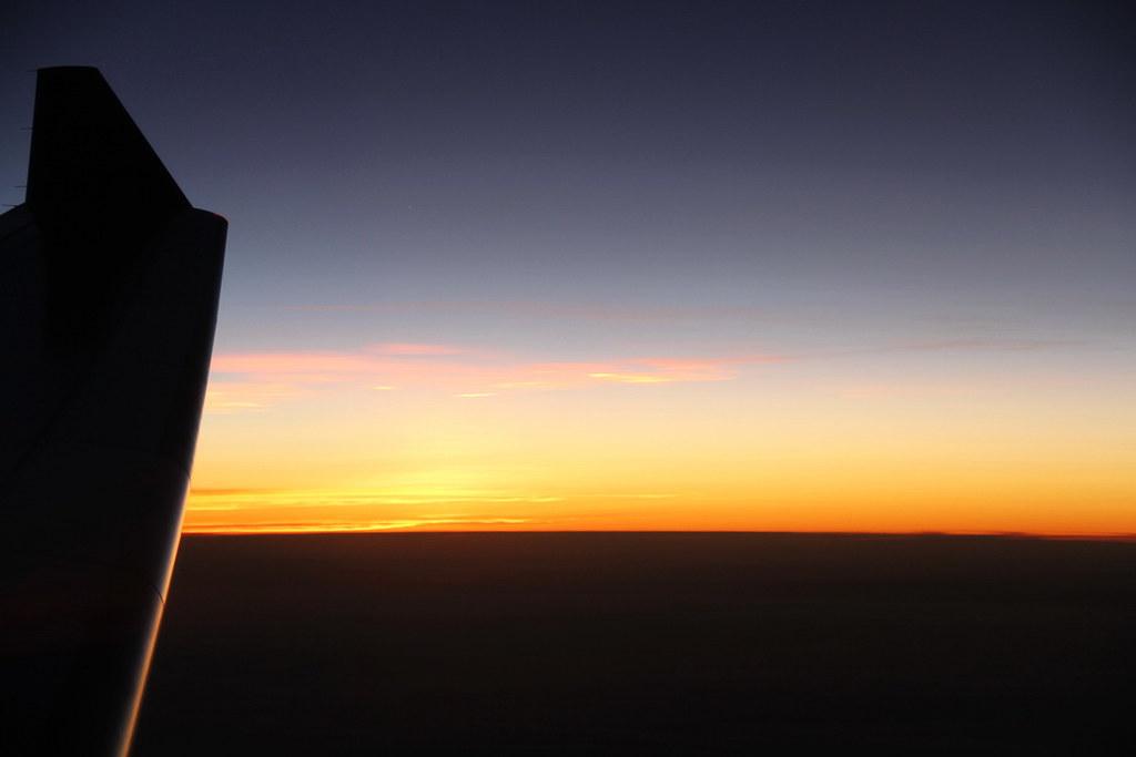 Sunset (IMG 3124)