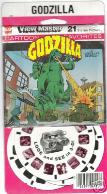 monster_godzillaviewmaster