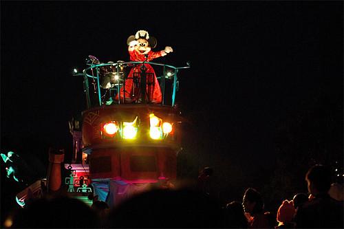 TDL-Halloween2007-29