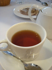 Earl Grey Tea (Silly Jilly) Tags: lunch trend oregano smb hie 奧瑞岡