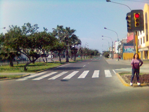 Surco, Día del censo