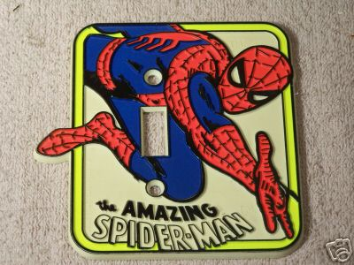 spidey_switchplate.JPG