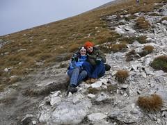 (taralezh) Tags: mountain pirin