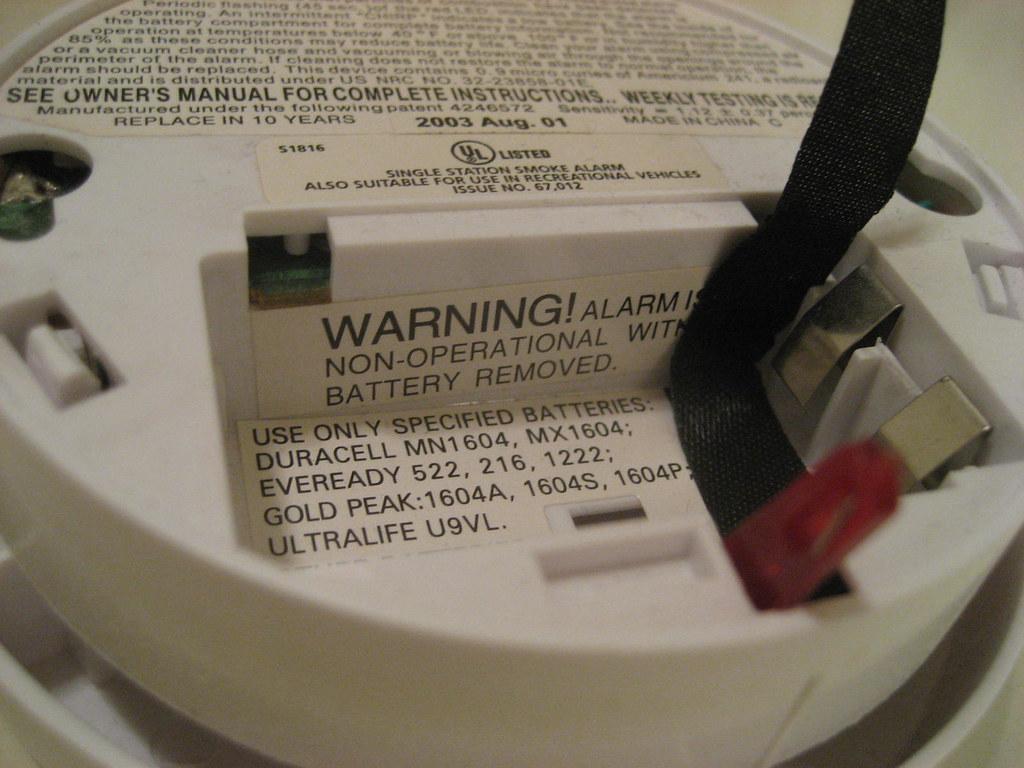 smoke detector false alarm causes false alarm causes smoke detector false alarm causes. Black Bedroom Furniture Sets. Home Design Ideas