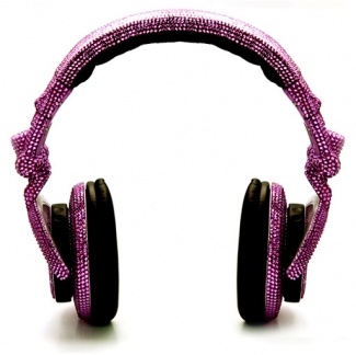 swarovski-fashion-rocks-dj-headphones-1