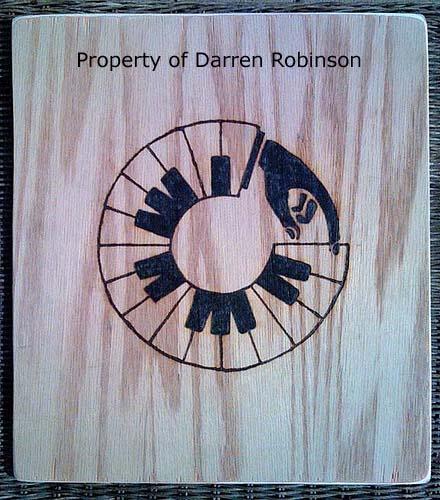 Darren Robinson_06