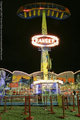 Global Fun Carnival-63