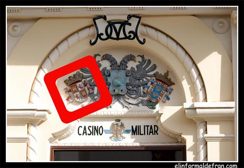 puerta casino