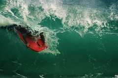 Emerging - Unknown Bodyboard rider at  Porthcurno Beach, Cornwall, UK (s0ulsurfing) Tags: ocean red sea man green beach water sport danger wow fun person bay coast cool scary cornwall waves play action cove board extreme shoreline wave human coastal shore lip coastline rollers sponge swell olas bodyboarding boogieboard aktion 2007 bodyboard porthcurno kernow freiheit shorebreak beachbreak bodyboarders blueribbonwinner westcornwall eow abenteuer spongers s0ulsurfing anawesomeshot aplusphoto diamondclassphotographer coastuk shoredump summertimeuk welcomeuk